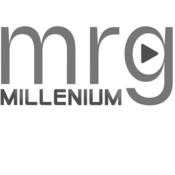Radio MRG Millenium