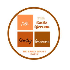FCA Radio Djerdan