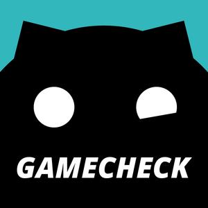 Podcast MDR SPUTNIK Gamecheck