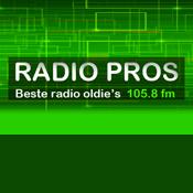 Radio Radio P.R.O.S.