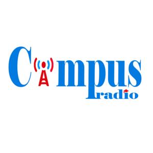 Radio Campus Radio Kenya