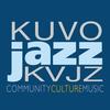 KUVO - Jazz