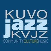 Radio KUVO - jazz89 KVJZ