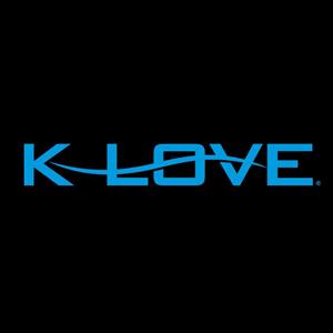 Radio WHKU - K-LOVE Radio 91.9 FM