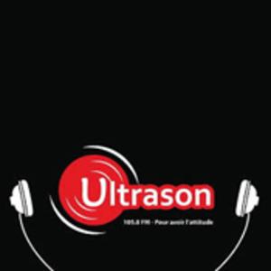 Radio ULTRASON