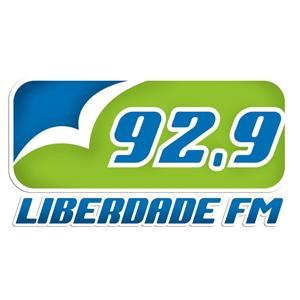 Radio Rádio Liberdade FM 92.9