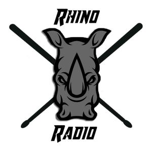 Radio Rhino Radio