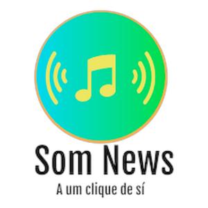 Radio Radio Som News Angola