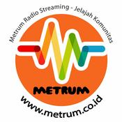 Radio Metrum Radio