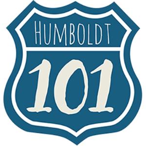 Radio Humboldt 101