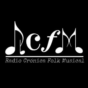 Radio RCFM Radio Crónica Folk Musical