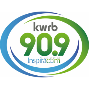 Radio KWRB 90.9