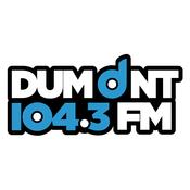 Radio Radio Dumont 104.3 FM