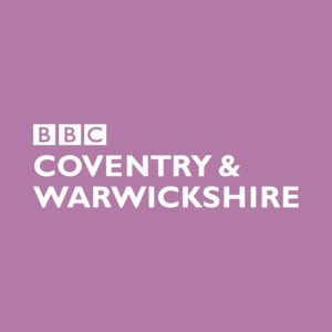 Radio BBC Coventry & Warwickshire