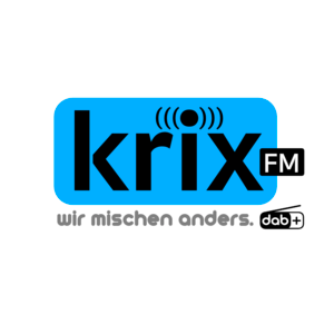 Radio krix FM