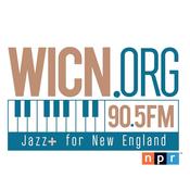 Radio 90.5 WICN PUBLIC RADIO
