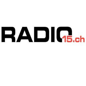 Radio Radio15.ch