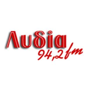 Radio Lydia FM
