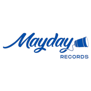 Radio Mayday Records