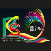 Radio Radio Cinporogo