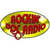 Radio Rockin Doc Radio