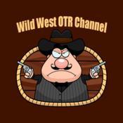 Radio Wild West OTR Channel