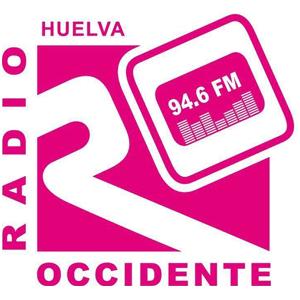 Radio Radio Occidente Huelva 94.6 FM