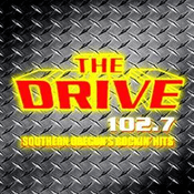 Radio KCNA - The Drive 102.7 FM