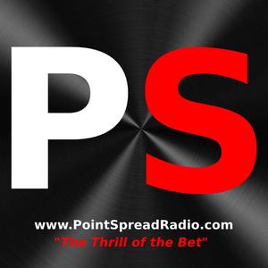 Radio Point Spread Radio