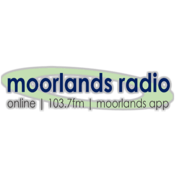 Radio Moorlands Radio