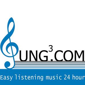 Radio Fung Fung Fung