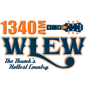 Radio WLEW 1340 AM