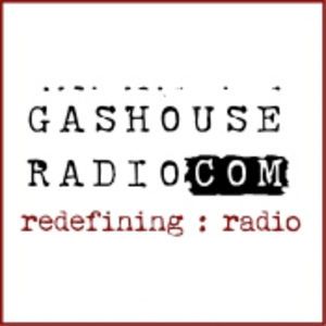 Radio Gashouse Radio