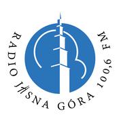 Radio Radio Jasna Góra