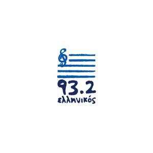 Radio Ellinikos 93.2 FM