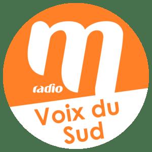 Radio M Radio Voix du Sud