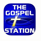 Radio The Gospel Station