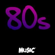 Radio Music FM 80s