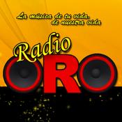 Radio Radio Oro Marbella