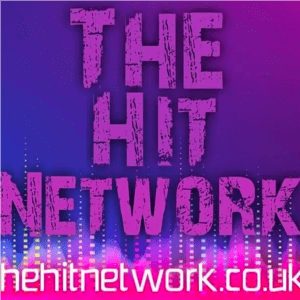 Radio The Hit Network