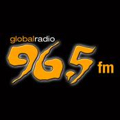 Radio Global Radio 96.5 FM