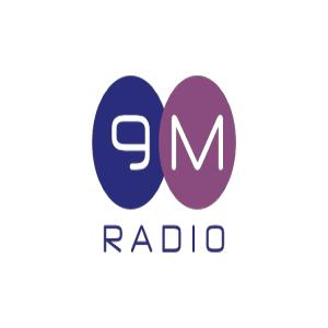 Radio 9M RADIO