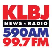 Radio KLBJ 590 AM