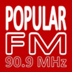 Radio Popular FM