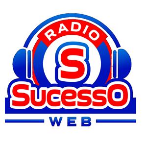 Radio RÁDIO SEUCESSO WEB - GUANAMBI