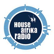 Radio House Afrika Radio