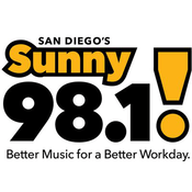 Radio KIFM Sunny 98.1