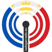 Radio Kaibigan Radio