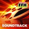 FFH Soundtrack