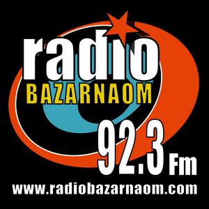 Radio Radio Bazarnaom